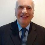 Dorival Bruni2