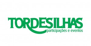 Logo-Tordesilhas