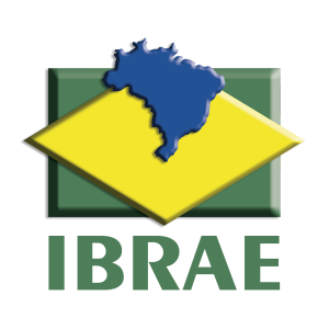 logo-ibrae-flat