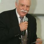 Adolpho J Melfi MAU
