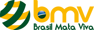 logo-bmv