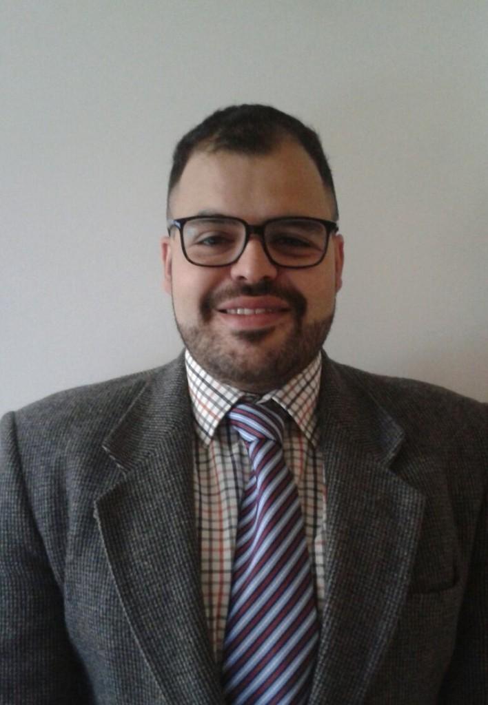 Renato Santos2