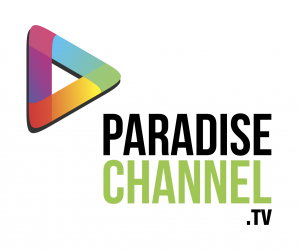 LOGO_PARADISE_CHANNEL