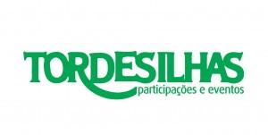 Logo Tordesilhas