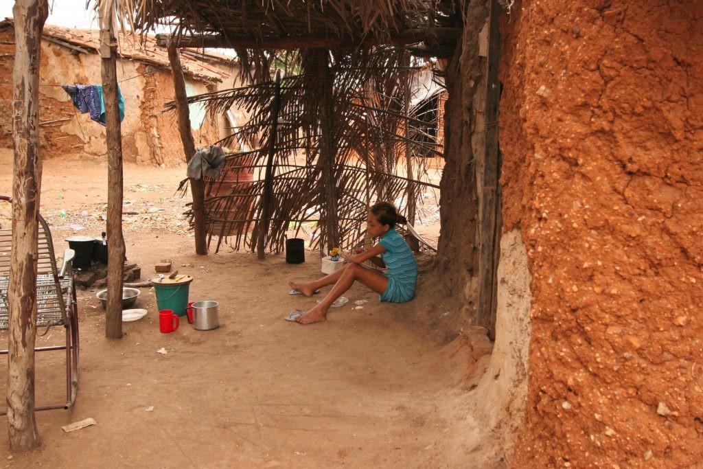 pobreza_na_paraiba-e1469047451532