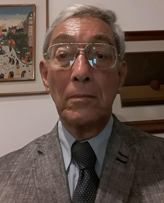 Riva Couto